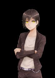 Kaito Trans